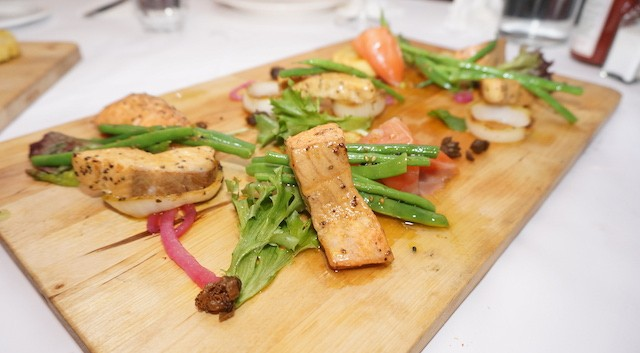 GW- Seafood Platter 2