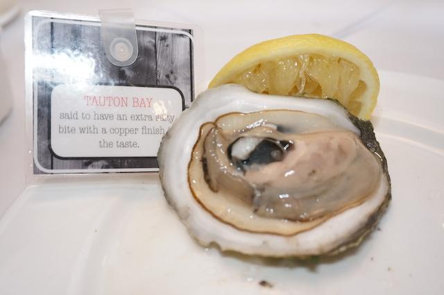 GW-Tauton-Bay