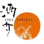 How to pair Sake – Sake Explained