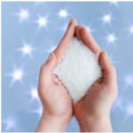 kikki.k : Expect Snow this Christmas