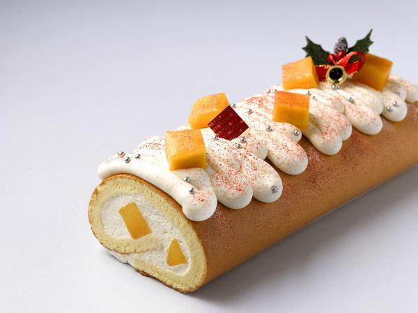 Kichijoji Souffle Roll