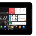REVIEW – ASUS PadFone S