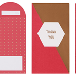 kikki.K for Stylish Chinese New Year Greetings
