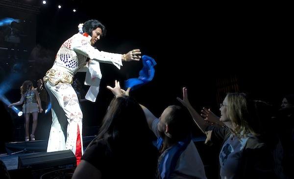 Elvis Lives_502