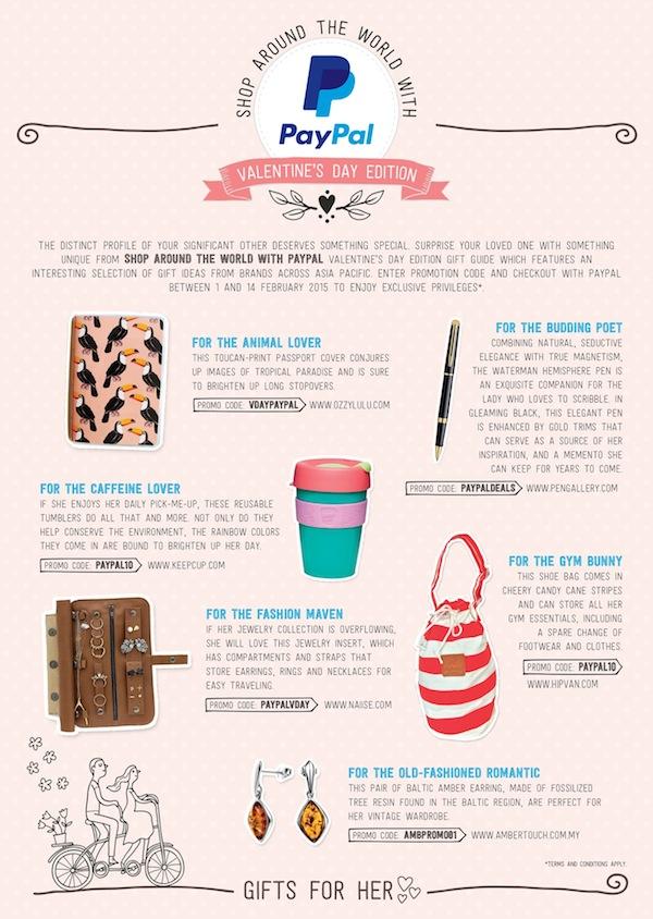 PP-vday-gift-guide-draft1-her