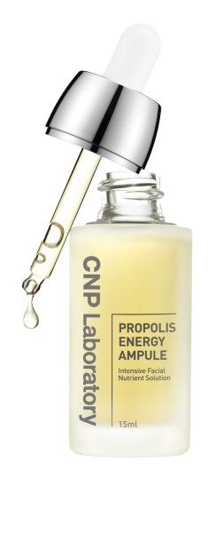 Propolis Energy Ampule 2 ($40.90)