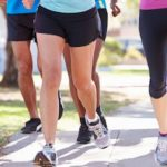 Run your way to fitness (part 2)