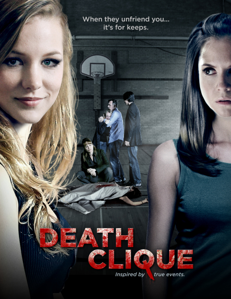 Death Clique(2)
