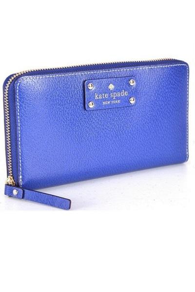 kate-spade-neda-wellesley-leather-zip-around-wallet-blue-0774-878004-1-zoom