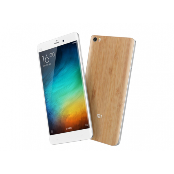 xiaomi-note-16gb-bamboo-version-export-with-temper-glass-screen-protector-9630-235724-1-zoom