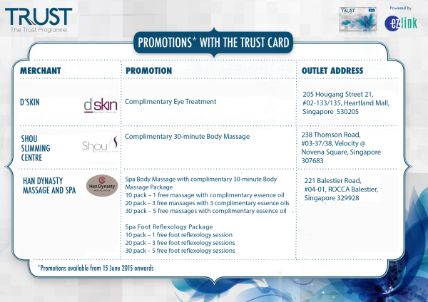 TRUST Merchants Rewards Sheet Final Artwork 20150429