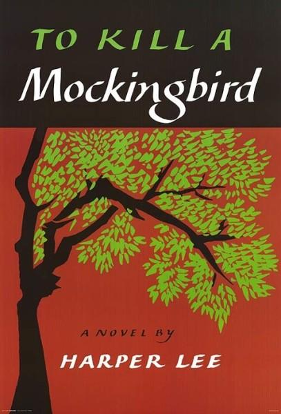 to-kill-a-mockingbird-one-sheet