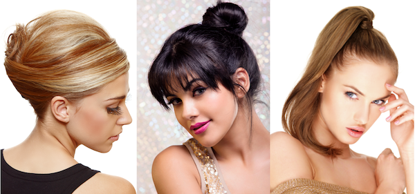 party-hairstyles-Graphix-600