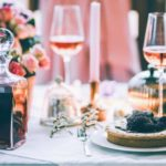 10 Tips on How to be the Perfect Guest