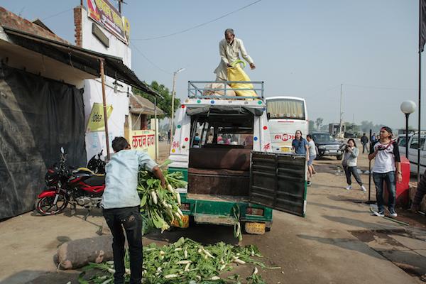 Incredible India 6