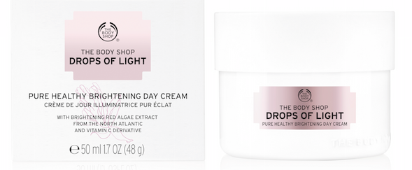 Body Shop Drops of Light Pure Healthy Brightening Day Cream.jpg
