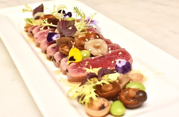 Sofitel_Sentosa_resort_spa_The_Garden_tuna_tataki