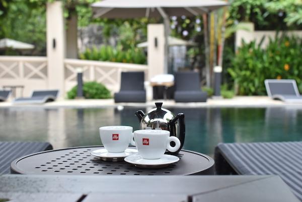 The_Garden_Sofitel_Sentosa_Resort_Spa_pool