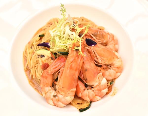 The_Garden_Sofitel_sentosa_resort_Spa_Thai_Style_capellini
