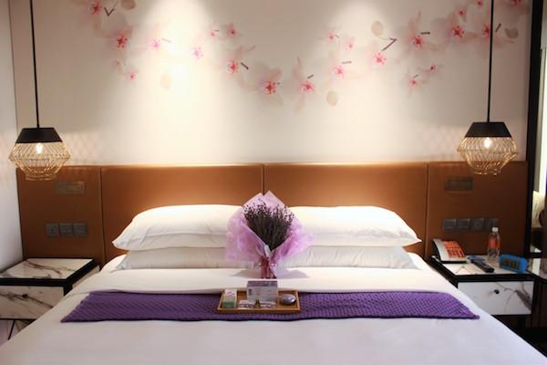 Hotel_Jen_lavender_spa_staycation_package