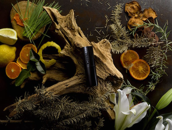123_Tribeca_six_perfume