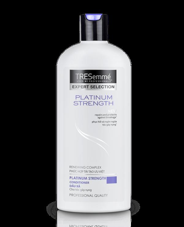Tresemme_Platinum_Strength_Conditioner