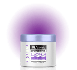 Tresemme_Platinum_Strength_Deep_Conditioning_Treatment_Masque