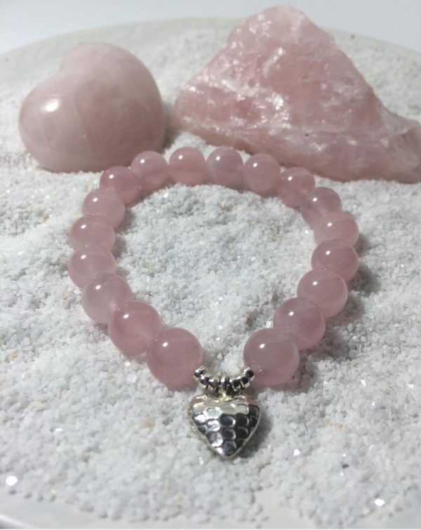 pink_Rose_Quartz_The_Love_Stone