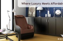 Genvie_massage_chair_Luxury_ffordability