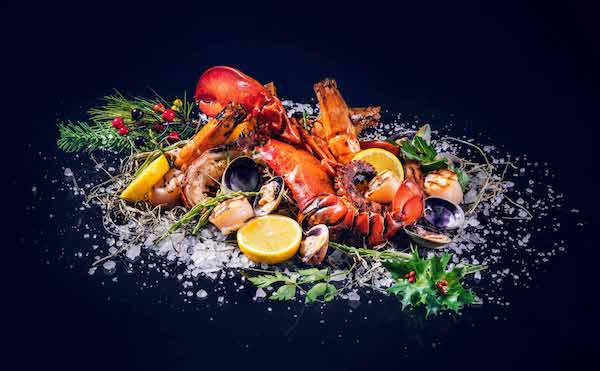 Osia_Steak_and_Seafood_Grill_Seafood_Platter
