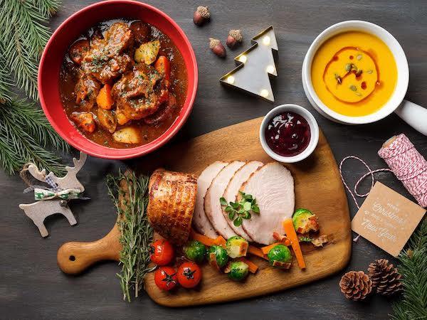 swissotel_merchant_court_ellenborough_christmas_feast