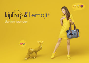 Express-Yourself-With-The-New-Kipling-x-emoji-Collection.jpg