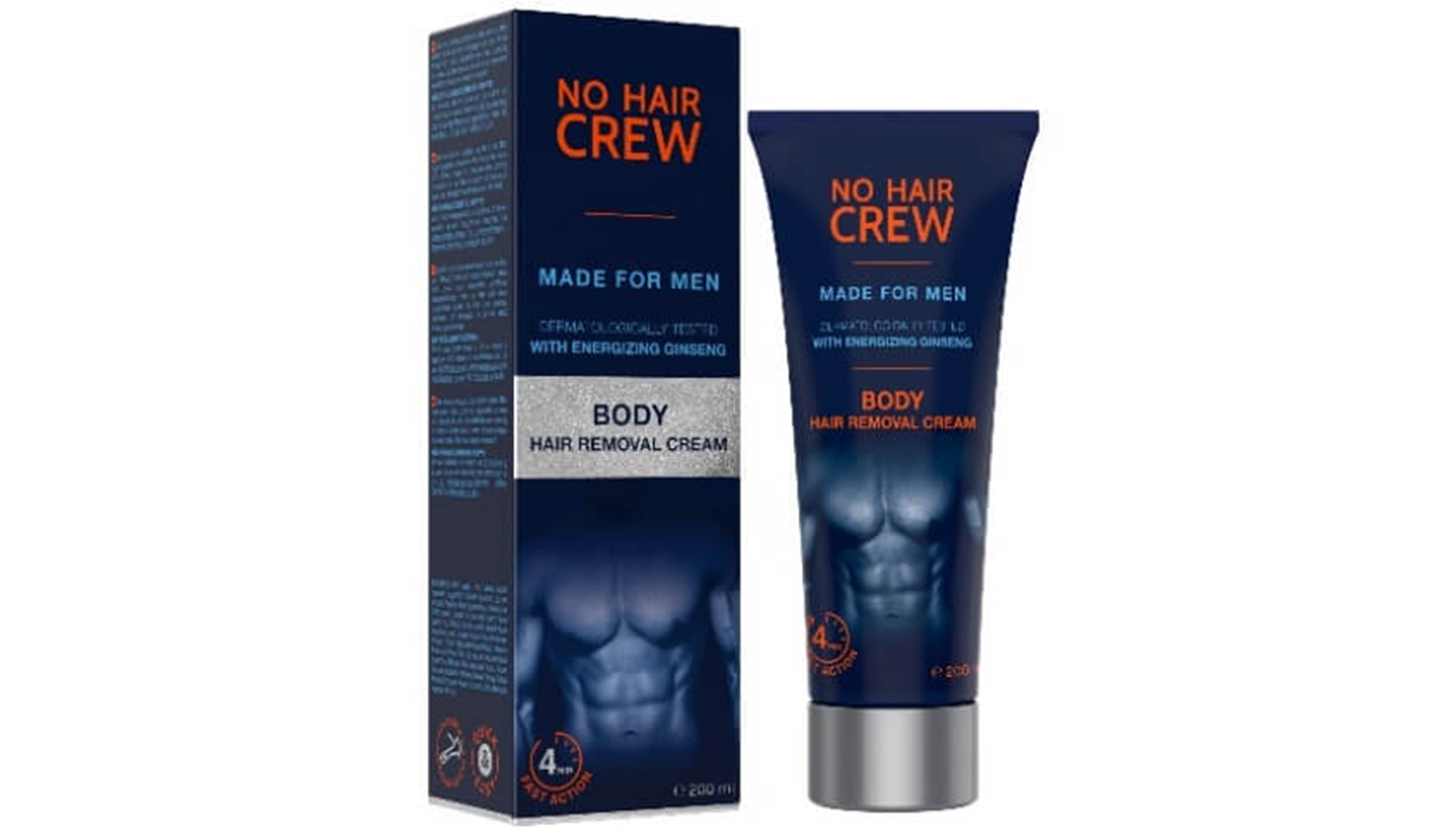 no-hair-crew-body-hair-removal-cream