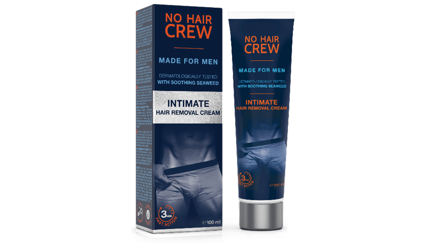 no-hair-crew-intimate-hair-removal-cream